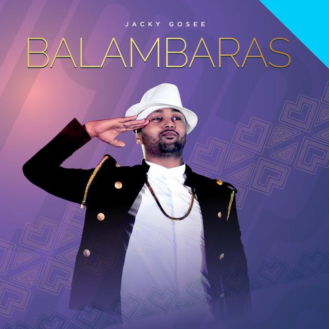 Balambaras