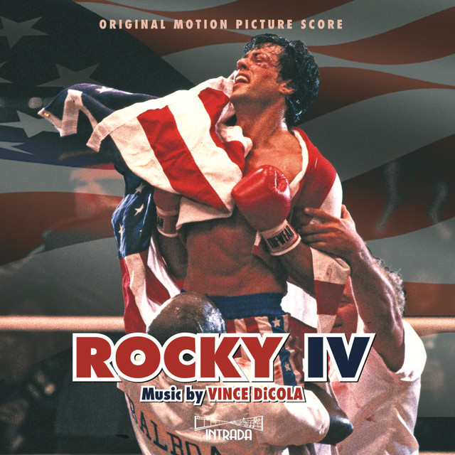 Rocky iv training montage (vince dicola) backing track youtube.