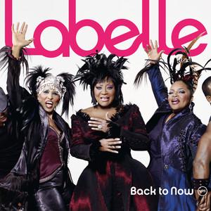 Back To Now (Bonus Track Version) album