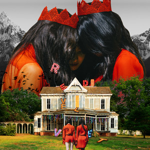 Perfect Velvet - The 2nd Album - Red Velvet