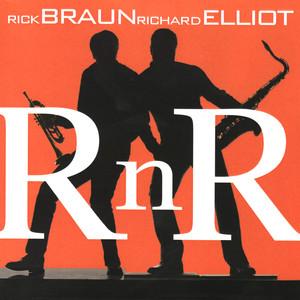 R n R album