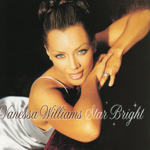 Vanessa Williams Hark the Herald Angels Sing cover
