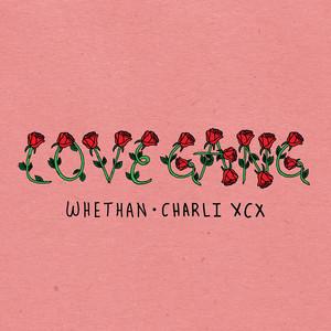 love gang (feat. Charli XCX) Albümü