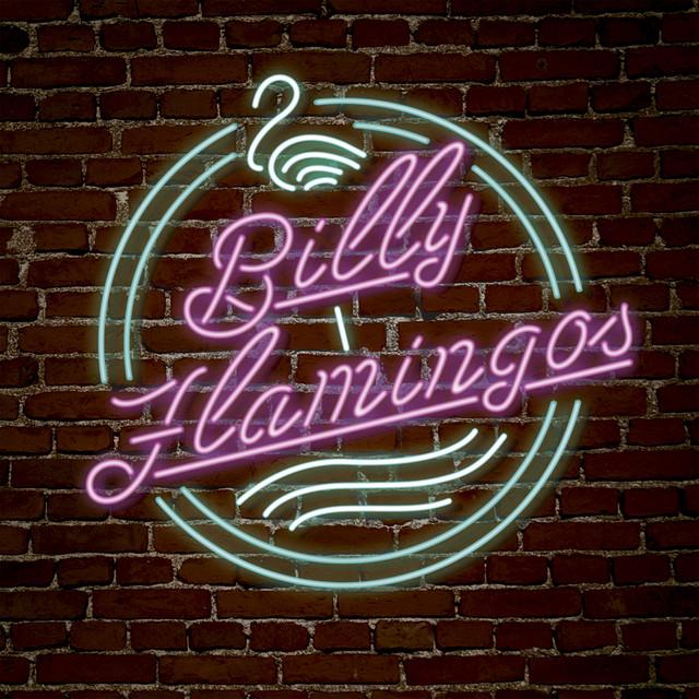 Billy Flamingos