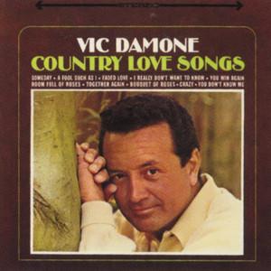 County Love Songs