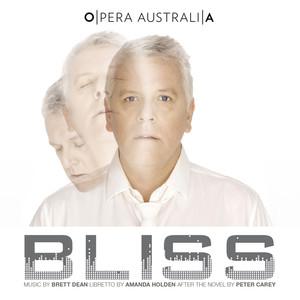 Bliss album