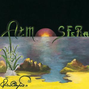 Atmosfera album
