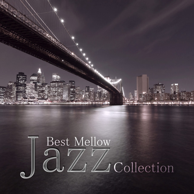 Romantic Piano Moods, a song by Instrumental Jazz Music Ambient on