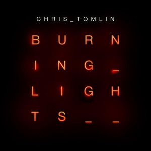 Passion, Chris Tomlin White Flag cover
