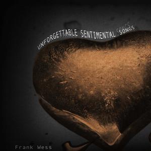 Unforgettable Sentimental Songs album