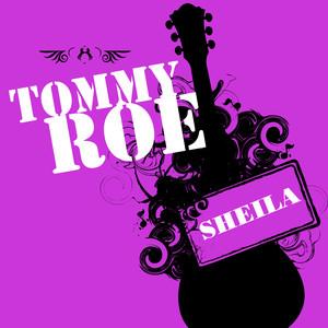 Sheila album