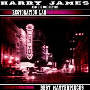 Restoration Lab album