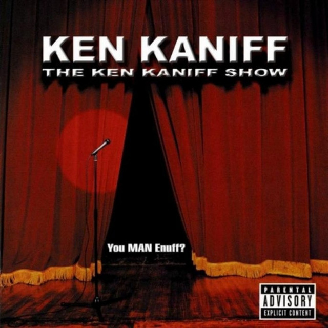 ken kaniff the ken kaniff show songs