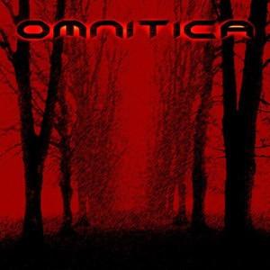 Omnitica Albumcover