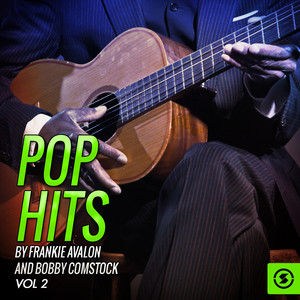 Pop Hits, Vol. 2 album