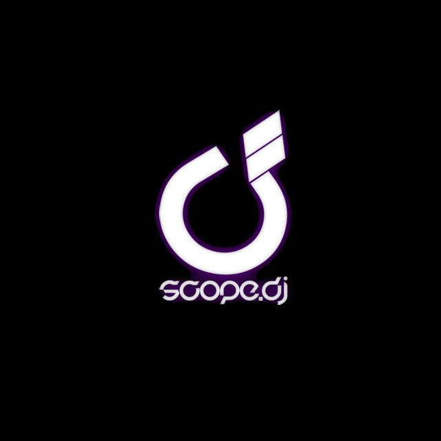 Scope DJ