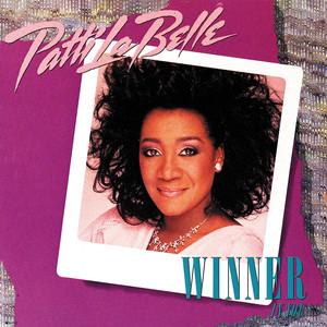 Winner in You album