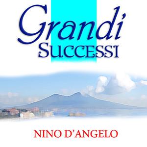 Nino D'Angelo Grandi Successi album