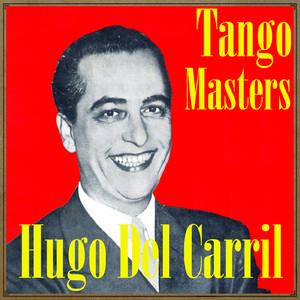 Tango Masters album