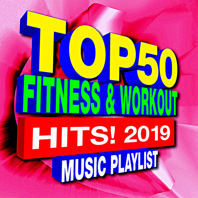 Workout Music Source Download