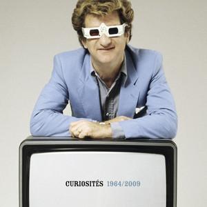Curiosités 1964/2009 album