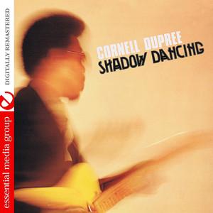 Shadow Dancing (Digitally Remastered) album