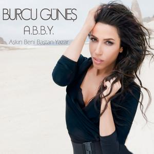 Aşkın Beni Baştan Yazar (A.B.B.Y.) Albümü