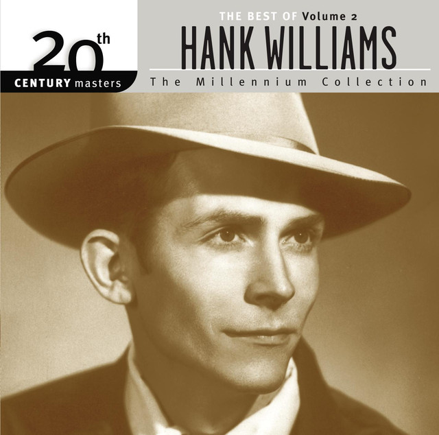 Image result for hank williams i can't help it if i'm still in love with you