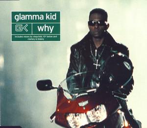 Glamma Kid, Marcel Dupré, Damien Mendis & Stuart Bradbury @ The Temple, U.K. Why cover