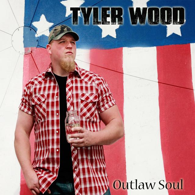 Tyler Wood