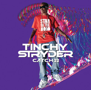 N-Dubz, Tinchy Stryder Number 1 [Video] [*] cover