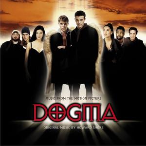 Dogma album