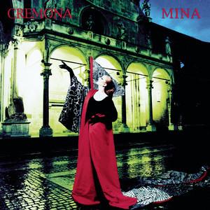 Cremona album