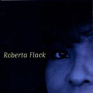 Roberta album