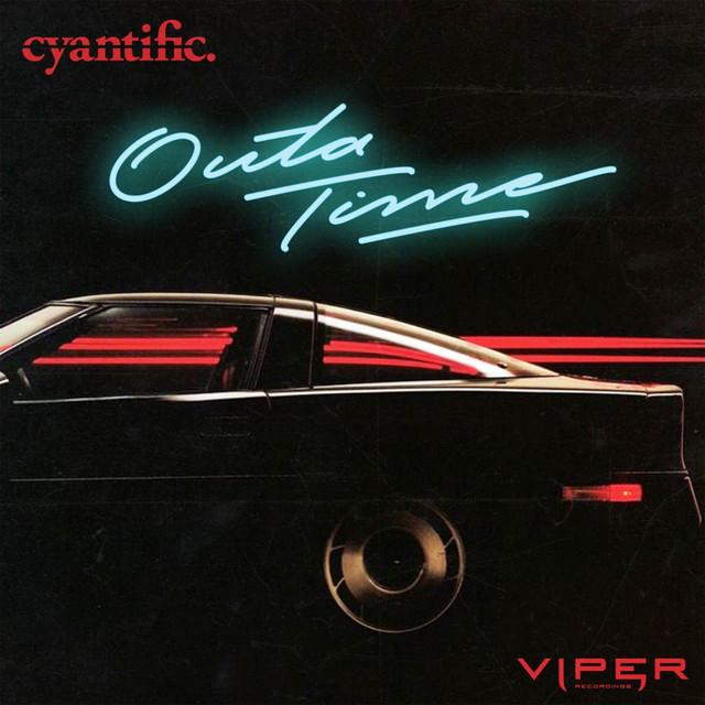 OutaTime - Single