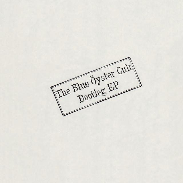 Bootleg - EP (Live)