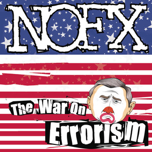 War on Errorism - Nofx