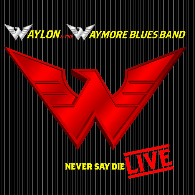 Never Been To Spain Live A Song By Waylon Jennings On Spotify