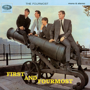First and Fourmost album