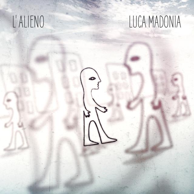 L'Alieno