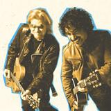 Daryl Hall & John Oates profile