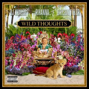 Wild Thoughts Albümü