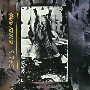Nude Photos Inside album