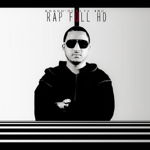 Rap full HD edition