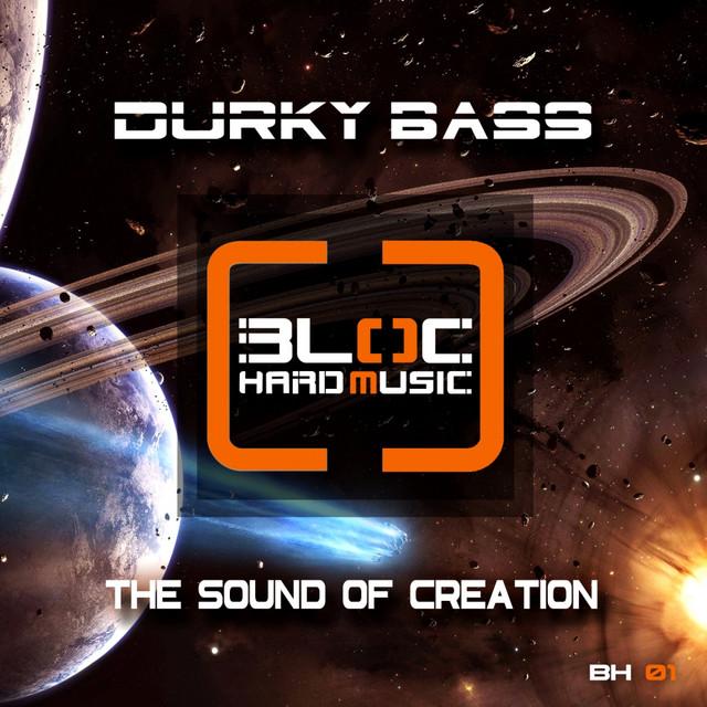Durky Bass