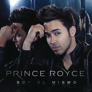 Soy el Mismo - Prince Royce