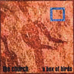 A Box of Birds album