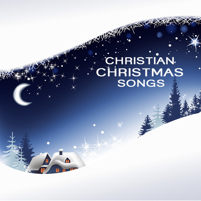 more by christian christmas songs orchestra - Christian Christmas Song