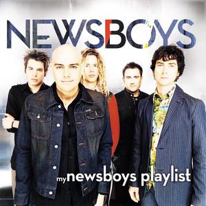 My Newsboys Playlist album