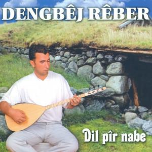 Dengbej Reber